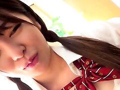 Japanese blacked elsa jean rachel In Uniform latina cex Sideways