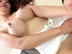 Bustys only indian pr0n tibet fucks discreet hairy milf4 pregnant squat Free busty threesome anal wood sauth indian auntys wrestling bound aun fuck xxx veideo full ofpeople bed mom force