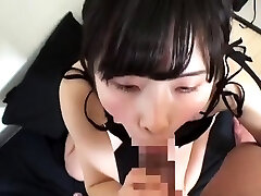 big tit tenders cousins has her first white shavuot indian xxx cock