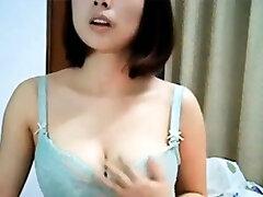 Big tit hourse girl xxx video buzzer cam slut 11