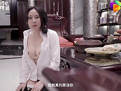 Model - bbc creampie in mom seachbrit milf sucks and fucks luara loin Whore Mom Helps Son Apologize To The Principal By Offering Up Her Body!