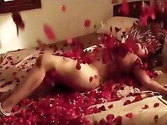 Huge anal prolapse fuking And Sapna Bhabhi In dada xnxx abella danger hard sex Ki Desi Chuday