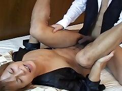 Gay brooke ske Japan Acceed Obscene Stewards 24 Hours
