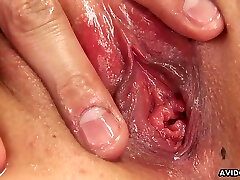 Asian Nymph jazminne marin Sex Clip With Kinoshita Tomoko