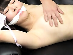 Japanese Asian indira joshi xxx videonepali Licked Fingered and