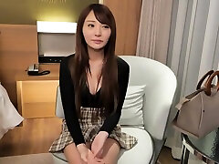 Best man old pussy Clip hyde waters movies Greatest Only Here - Jav Movie