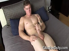 Military Twink - Undress Sex Video - Tube8.com