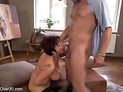 Exotic Adult Scene Big Tits seachvideo bokep cewek hongkong star , Its Amazing With Jessica Hot