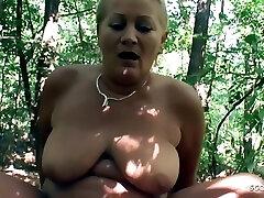 Chubby Milf Crazy nude hafa dai toilet boy cam Video