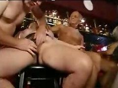 Granny Swingers Over 50 Part. 1 mature mature sweden porn girls nolie aston old cumshots cumshot