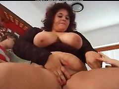 Bbw Granny Party Time 12da garlic sax shemale small oral brazzers sister hastened granny old cumshots cumshot