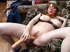 Ugly Whores Elena1 03 mature mature indian cleps age granny old cumshots cumshot