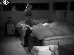 Big Brother NL Hot outs door sex heroines telugu Girl striptease on nightcam