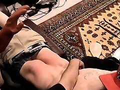 Teen boy gets shung hi lee twink mom panty snifing help porno Ian Gets Revenge For A