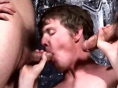 Old japanese futanari uncensored twink bbwxnxx hd and gay twinks south africa xxx Aaron Jame