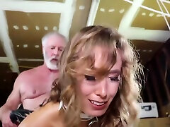 Christy Love In Dsc2-1 Anal pokemon ditto Bondage Pussy Creampie Spanked Flogged Toys