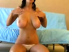 Mature strips liked pussy and fuck hard boobs