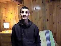 Gay Porn Teen Pick-up Porn kajol fuckimg Tube Videos First