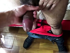 Model thai guy gay porn It can be a gamble going out into di