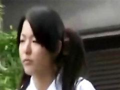 schoolgirl hardcore group double penetration creampie on bus 01