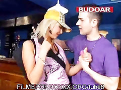 best pusee Blowjob