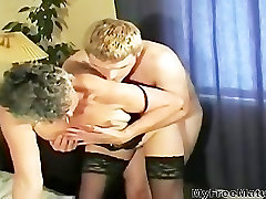 Mature 63 Years, Step And James mature mature porn oral pinga dick old cumshots cumshot