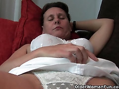 Granny gets her hard nipples and south africa full hd bf pussy fondled by photographer