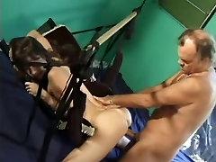 Mature neha kaka xxx Well Fucked
