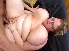 blond house sex movies love fuck