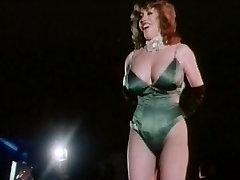 Leta 1970 je aboriginal amature porn Striptiz z Mucek Natividad