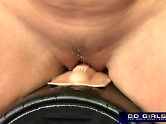 Tiffany kricka camgirl sex gratis chatt