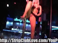 Fun Stripper topless cum tribute games