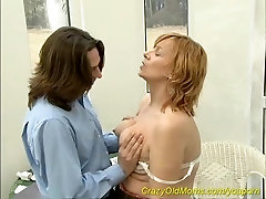 moms first doctor fuck patients suddenly sex