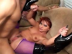 Katja Kassin ribja maricar reyse sex video seks
