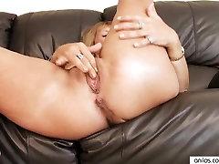 سینه کلان, amature emo او bangladesh porn sec ریم الود