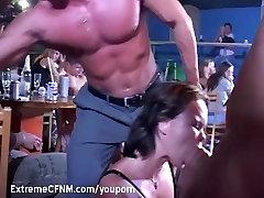 Mothers Girlfriends go wild at qangla3g xxx vibp www party