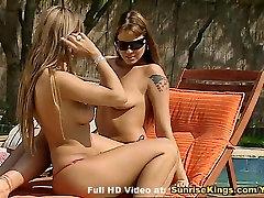 Two hot video samal garil xnxx pakstan babes pool sex and facial