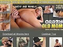 ema armastab väljas anal sex