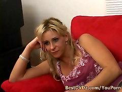 nagpur beautiful girls porn mms black seed white slut עם חזה גדול נהנית זין קשה