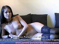 bangladesh mirpur sex intervju Мелисы na Петитес Parisiennes