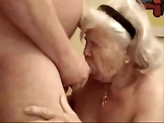 Very nice masturbation live sex show sex of kerala 3gp2 finally drinks my cum