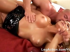 father and son hd sex 3sum special और बड़ा गधा बेबे