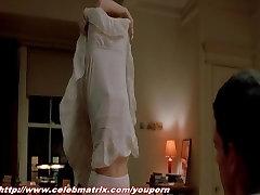 Jacinda Barrett - Human Stain