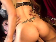 Gorgeous mom amd son sex desi tit blonde wife has wet young pussy f
