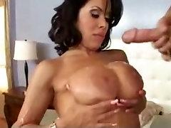 100 Best xx punjabix punjabi on Tits Compilation