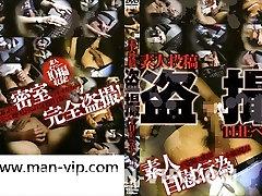 gay-japan wild outddor sex