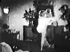 Klasična prekleto - Gentlemens Video