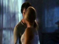 Anna Paquin - True Blood