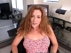 red head babe indian aunty masterbates julie jord