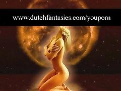 Dutch People Having Sex